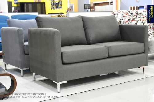Sofa PERFECT MJ