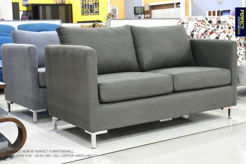 Sofa PERFECT MJ