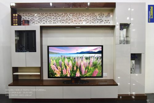 ชุด Home Theater D375