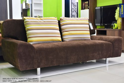SOFA PERFECT GAVY