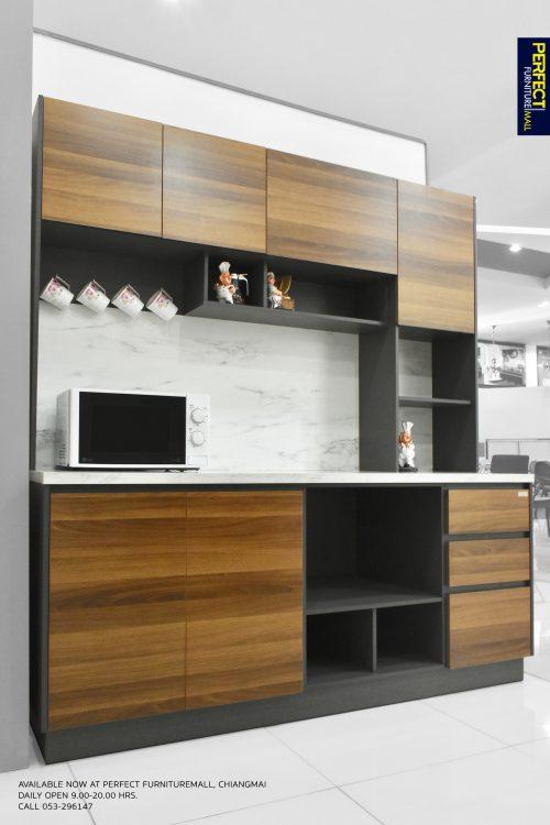 Kitchen_1.80m_3