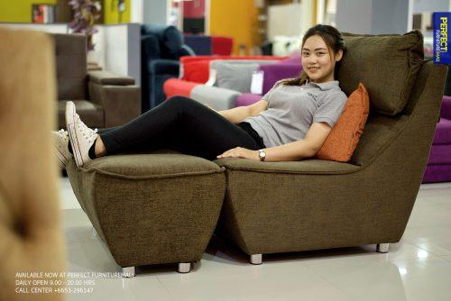 comfortchair1
