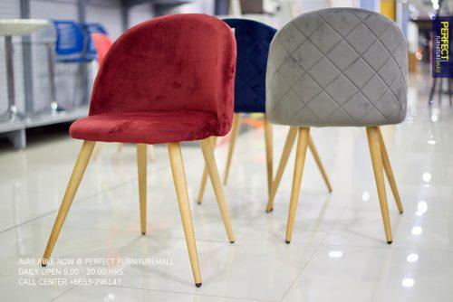 โซฟาเก้าอี้Elsa2