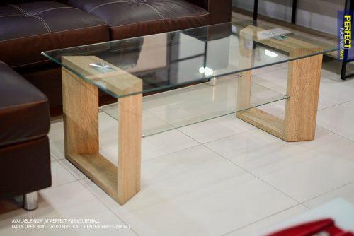 โต๊ะกลางAH02