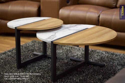 โต๊ะกลางAH32