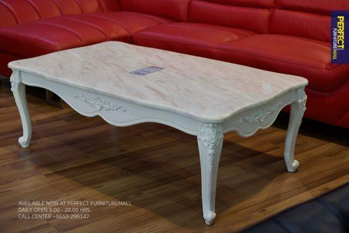 โต๊ะกลางAyumi