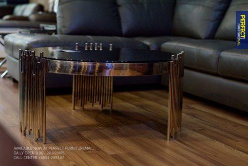 โต๊ะกลางCH082
