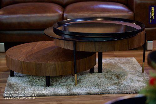 โต๊ะกลางCT916