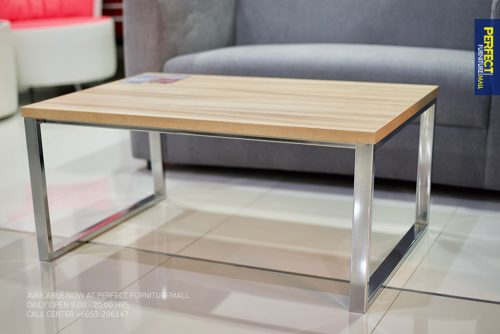 โต๊ะกลางForm1