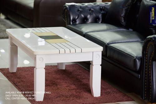 โต๊ะกลางFrank