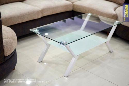 โต๊ะกลางHibicus