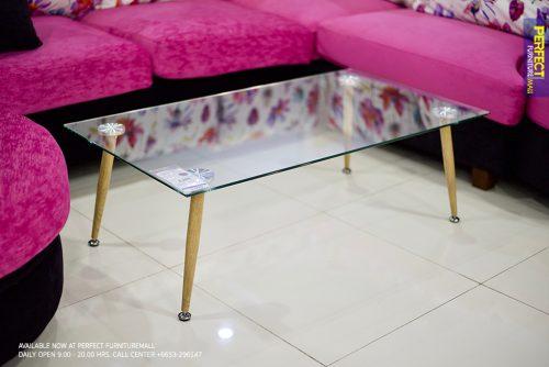 โต๊ะกลางSamsta