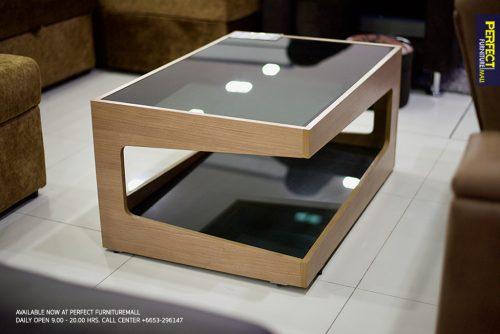 โต๊ะกลางSeikoB