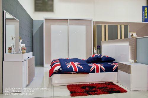 ชุดห้องนอนCosimo1
