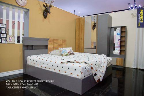 ชุดห้องนอน-Amazon2