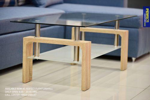 โต๊ะกลางGCT206_2